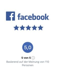 facebook-reviews-032020.jpg